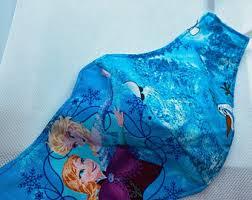 <b>Olaf face</b> mask | Etsy