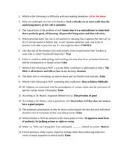 phil  essay on plato matrix descartes   essay on plato   pages phil  study guide quiz