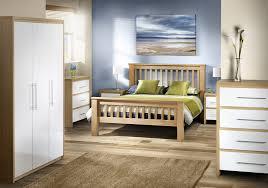 design orbit oak bedroom orbitoakbedmainhigh