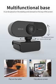USB Camera Веб Камера <b>Webcam Smart</b> 1080P <b>HD Webcam</b> With ...