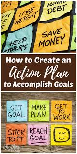best ideas about goal setting activities high 17 best ideas about goal setting activities high school activities first day activities and goals worksheet