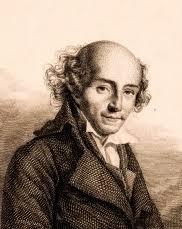 File:<b>Pierre</b>-<b>Louis Ginguené</b>.jpg - Wikimedia Commons