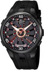 <b>Perrelet</b> Turbine <b>A1051/A</b> купить швейцарские <b>часы</b> в часовом ...