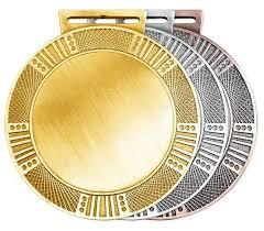 Дипломы, <b>медали</b>, значки в Йошкар-Оле: купить в интернет ...
