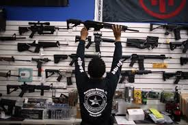 images?q=tbn:ANd9GcT7H_waSk05uhp1X4hIkL45OzMJfcYuCS9bkptJ5xpY5AT4ukJ5 Nevada Governor Will Veto Firearm Background Check Bill After Receiving Thousands of Calls From Gun Owners