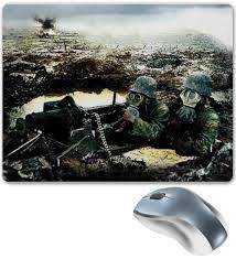 Коврик для мышки <b>World war</b> #1903078 от «Царская Россия»