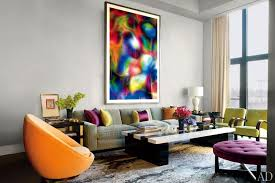 bright colors for living room with modern bright color living room the best colorful living room astonishing colorful living