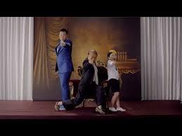 <b>PSY</b> - '<b>New Face</b>' M/V - YouTube