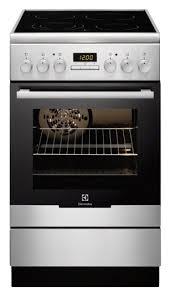<b>Плиты RICCI</b> - TOPSTO | Купить кухонную плиту РИЧЧИ по ...