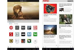 google currents under review  currents 2215270b