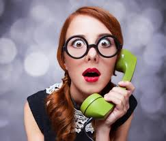 how to give a brilliant phone interview plotr brilliant you ve scored a telephone interview but now what the good news about phone interviews is you don t have to worry about what you look like on