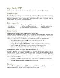 desktop support technician resume s support lewesmr sample resume desktop support technician resume exle