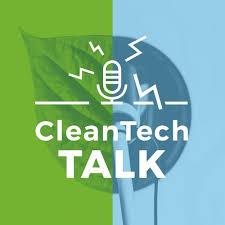 CleanTech Talk — EVs, Solar, Batteries, AI, Tesla