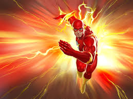 Image result for the flash movie
