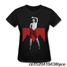 Возьмите женские <b>code red</b> Моника <b>футболка</b>|women <b>t</b>-<b>shirt</b>|red t ...