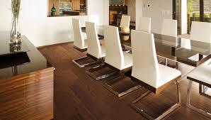 flooring options living room