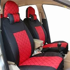 <b>Carnong</b> auto <b>car seat cover</b> for nissan livina march X trail teana ...