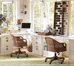 pottery barn bedford office furniture layout and design ideas 01 barn office furniture