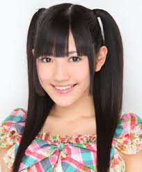 add a comment. Hi! you know what?! I'm a WOTA! and, i will introduce my 3rd Oshimen right now! as i already promised everyone about this! - prof-watanabe_mayu