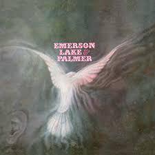 Greg <b>Lake</b> on why ELP reissues won't be on heavyweight 180g <b>vinyl</b> ...