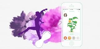 Приложения в Google Play – <b>Magic Kegel</b>
