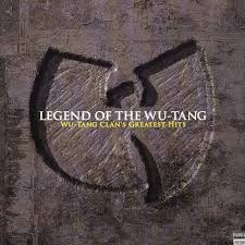 <b>Wu</b>-<b>Tang Clan</b> - <b>Legend</b> Of The Wu-Tang - Wu-Tang Clan's Greatest ...