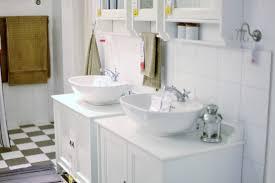 sink vanity ikea  fetching ikea bathroom vanity provide special modern bathroom sense b