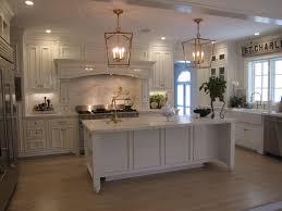 Kitchen Remodeler Houston Tx Home Cam Construction