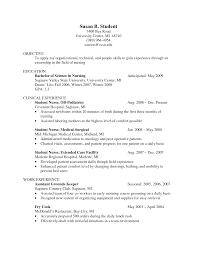 nursing resume service cipanewsletter nurse resume service writing
