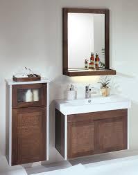 large size design black goldfish bath accessories: bathroom vanity traditional mirror storage oak bathroom vanity sink cabinet bathroom cabinetbathroom bathroom pinterest