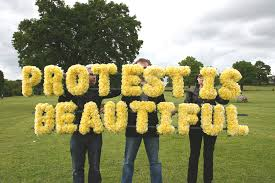 The Seeds of Rebellion Are Taking Root, and Protests Against Injustices Are Blooming Across the Country  Images?q=tbn:ANd9GcT7KtQ89mYK1QGM_RLW34WM0NaVK49qK_FEU6xO_POKlbHVA-53