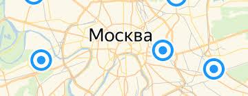 «Анкеры: Россия; <b>ЕВРОПАРТНЕР</b>; длина <b>дюбеля</b> (в мм) 95 ...