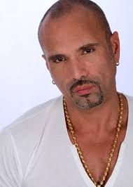 ... david-morales-05. (New York | U.S.A.). A true vanguard in the world of dance music, the efforts of Brooklyn's ... - david-morales-05