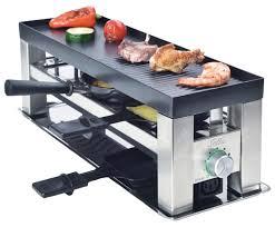 <b>Гриль</b>-<b>раклетница Solis Table</b> 4 in 1 купить по цене 8490 на ...