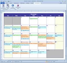 resume template creative brief templates smartsheet 89 fascinating microsoft word timeline template resume