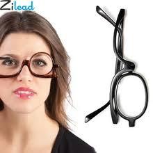 <b>magnifying</b> makeup <b>glasses</b>