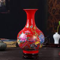 Wholesale Gift Porcelain <b>Vase</b> for Resale - Group Buy Cheap Gift ...