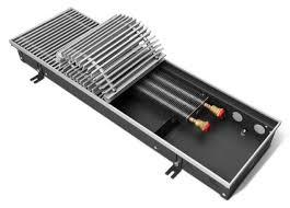 Купить TECHNO - WARM KVZ 350-85 в Москве по оптовым ценам!