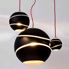 round modern pendant light sample spectacular themes black bulb inside shinnign decoration stardust candle decorative modern pendant lamp