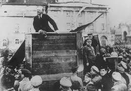 Bildergebnis für oktoberrevolution 1917