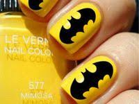 Batman themed weddings