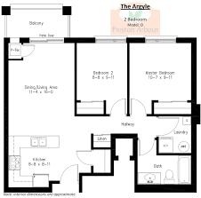 Kitchen Planning Software Home Plans Designer Interior Programs        Architecture Large size Online Floor Planner Basement Design Software Planning House Remodeling d Room Designer