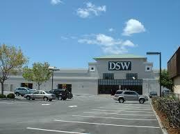 DSW <b>Women's</b> and Men's <b>Shoe</b> Store in San Jose, CA
