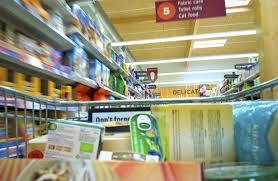 How to save money at the supermarket     and cut your bill in half   Mirror Online Mirror