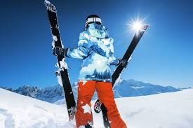 Best <b>Ski Jackets</b>: Women's, Men's, and <b>Kids</b>' | Pirates of Powder