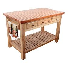 Kitchen Tables With Storage Kitchen Storage Table The Beauty In The Kitchen Using Prep Table