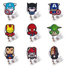 Badge <b>Hero</b> Promotion-Shop for Promotional Badge <b>Hero</b> on ...