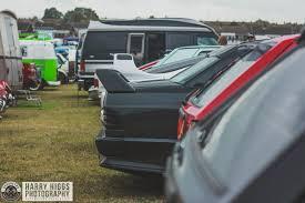 OhSoRetro Premium Automotive <b>Retro</b> event hosted in the South ...