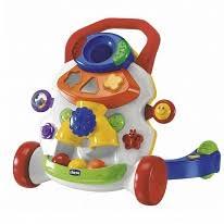 <b>Каталки</b> и качалки для детей Little Tikes в интернет-магазине Toy ...