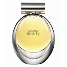 <b>Calvin Klein Beauty</b> | Отзывы покупателей